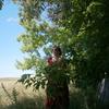Татьяна..., 61, г.Ульяновск