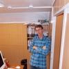 Виталий, 44, г.Динская