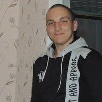 Александр, 28 лет, Рыбы, Оренбург