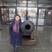Ева, 57 лет, Рыбы, Тольятти