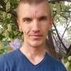igor, 43, Shadrinsk