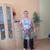 Анварджон, 43, г.Гурьевск (Калининградская обл.)