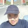 abay, 30, Bishkek