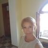Елена, 45, г.Белгород-Днестровский