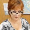 Елена, 53, г.Астрахань