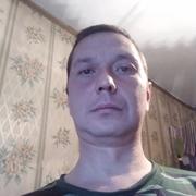 Александр 35 Чита