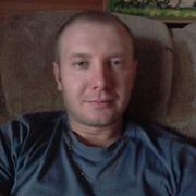 антон 29 Иркутск