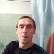 Дмитрий 45 Шарыпово  (Красноярский край)