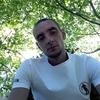 nikolay, 34, Temryuk