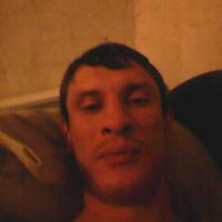 Дима Филиппов, 41 год, Рак, Краснодар