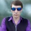 Paul, 30, г.Кёльн