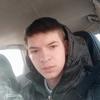 Noname Noname, 22, Aktobe