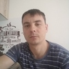 Вячеслав, 34, г.Санкт-Петербург