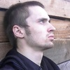 Stanislav Gavrilov, 25, Kulunda