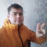 Анатолий 26 Данков