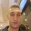 Marko, 21, г.Любляна