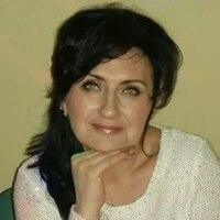 Илиана, 52 года, Козерог, Вологда