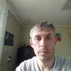 андрей, 40, г.Усолье-Сибирское (Иркутская обл.)