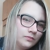 Izabella, 21, Dobropillya