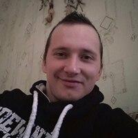 Денис, 31 год, Скорпион, Кинешма