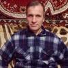 Анатолий, 50, г.Набережные Челны