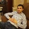 ٠•●-Мурод-●•٠, 31, г.Ташкент