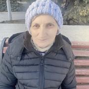 Галина 61 Челябинск