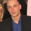 Серж-Бенджамин- Луи-Ж, 39, г.Попасная
