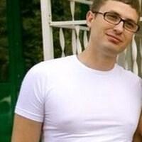 Андрей, 40 лет, Близнецы, Владимир
