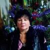 ВАЛЕНТИНА, 60, г.Харьков