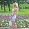 юляшка, 28, г.Оренбург