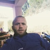 Ervin-Paok Soula, 29, г.Афины