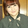 Ольга, 23, г.Новоселица