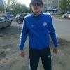 Мишаня, 28, г.Кемерово