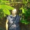 Анна, 31, г.Бугуруслан
