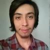 jaker, 22, Alamogordo