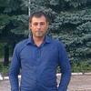 Альберт, 33, г.Козельск