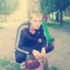 Сергей Кобелецкий, 24, г.Хмельницкий