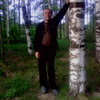 александр, 56, г.Саранск