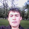 роман, 28, г.Верхнеуральск