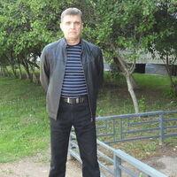 Борис, 62 года, Овен, Великий Новгород (Новгород)