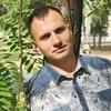 Юрий, 30, Переяслав-Хмельницький