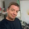 Jens, 49, г.Эссен