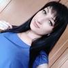 Инна Мирошниченко, 21, г.Днепр