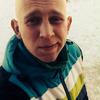 александр, 23, г.Сертолово