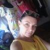 Ксения, 43, г.Мариуполь