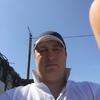 Антон, 29, г.Великие Луки