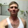 Степан, 34, г.Нефтеюганск