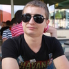 Alex, 26, г.Басарабяска
