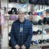 иван, 35, г.Междуреченск